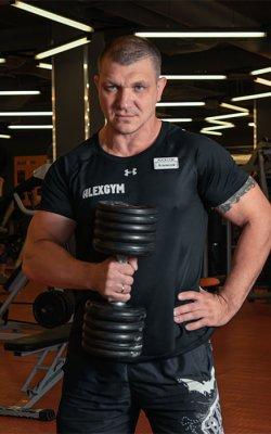 Врач фитнес клуба вакансии в москве концерты в ночных клубах москвы